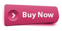 Luminology Balance Buy Now